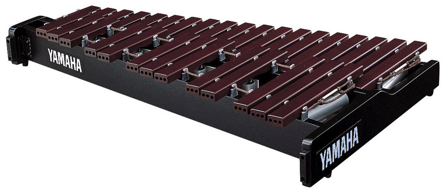 View larger image of Yamaha MXL-32AF Marching Xylophone