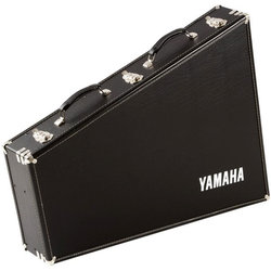 Yamaha PCH-32AUB Marching Bell Case
