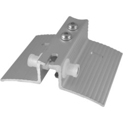 Yamaha Power-Lite Carrier Adapter for Hardware Stand