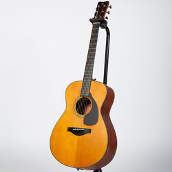 Yamaha Red Label FSX5 Acoustic Guitar