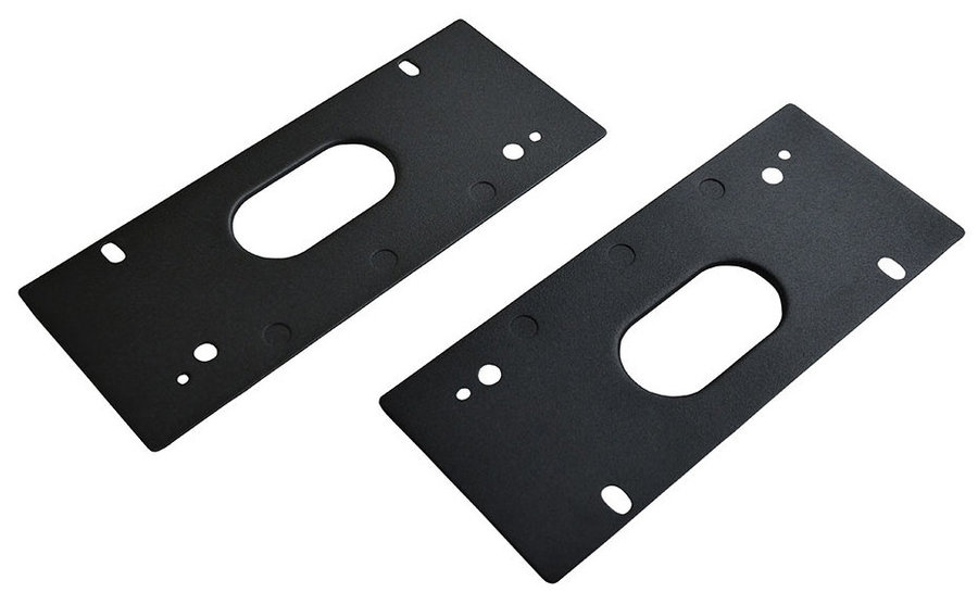 View larger image of Yamaha RK-EMX2 Rack Mount Kit for EMX2