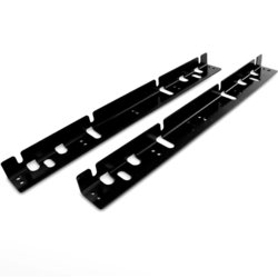 Yamaha RK1 Rack Mount Kit