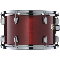 Yamaha SBF1413 Stage Custom Birch Floor Tom - 14x13, Cranberry Red