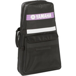 Yamaha SPBB275 Soft Backpack Case for SPK-275 Student Percussion Bell Bag