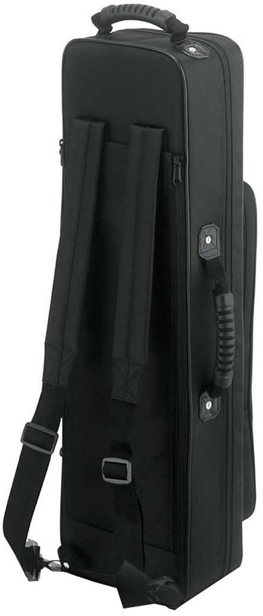 View larger image of Yamaha SSC-475II Soprano Saxophone Case for YSS-475II
