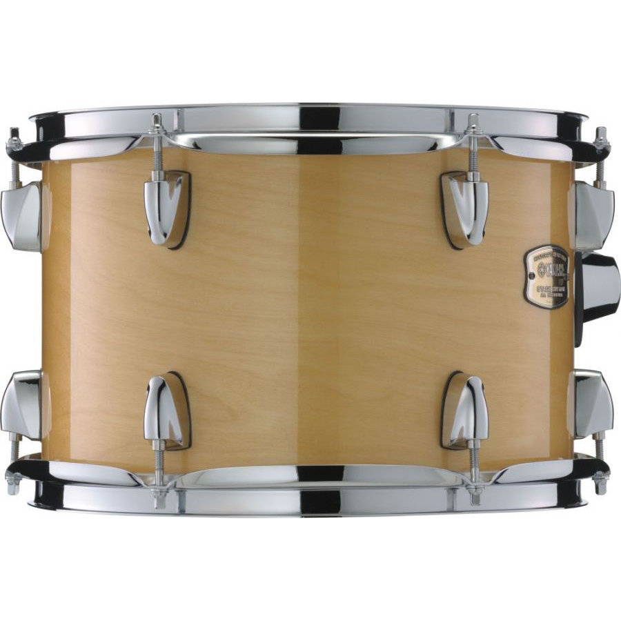 View larger image of Yamaha Stage Custom Birch Tom Tom - 14x11, Natural