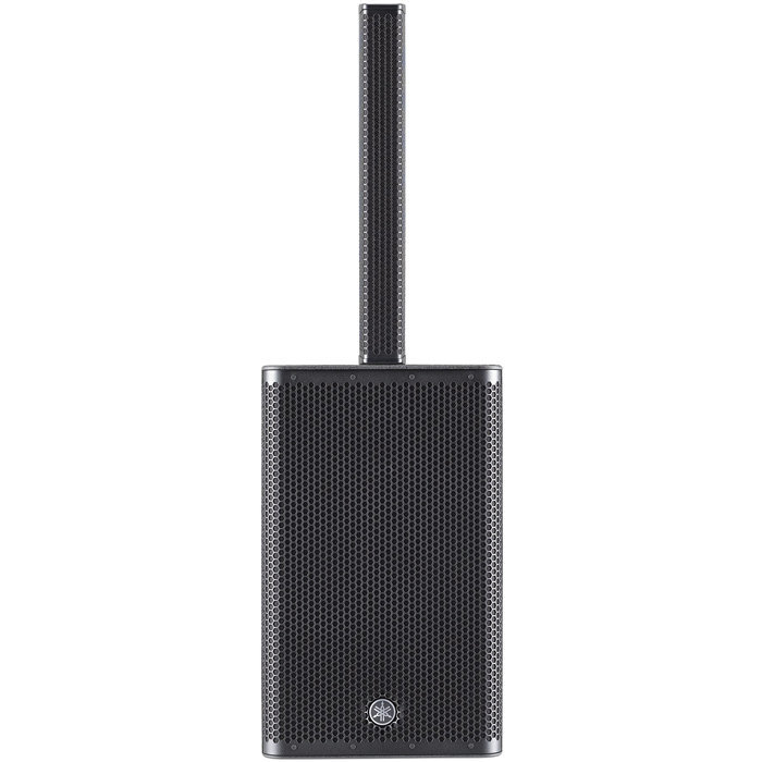 View larger image of Yamaha STAGEPAS 1K Column PA Speaker System