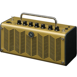Yamaha THR5A Acoustic Combo Amp