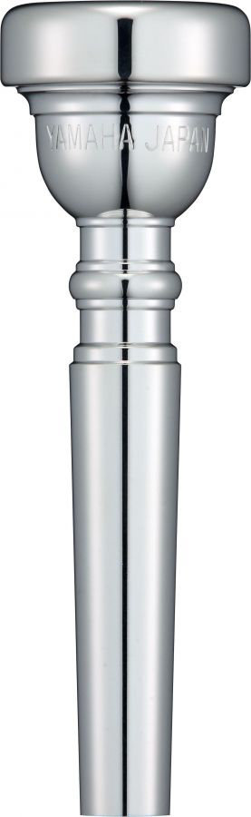 View larger image of Yamaha TR17B4 Trumpet Mouthpiece
