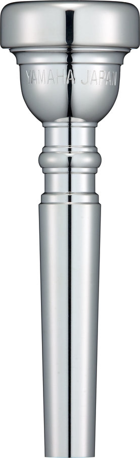 View larger image of Yamaha TR6A4A Trumpet Mouthpiece