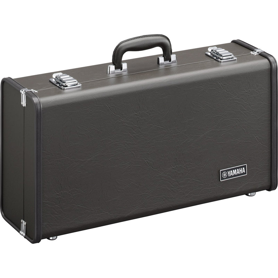 View larger image of Yamaha TRC-203 Trumpet Case for YTR-2320 or YTR-2335