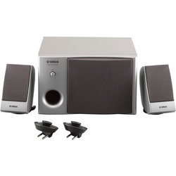 Yamaha TRS-MS05 Tyros5 Speakers