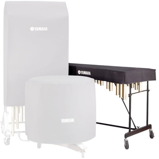 View larger image of Yamaha Vibraphone Cover for YV520
