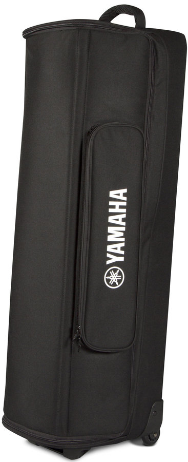 View larger image of Yamaha YBSP400i Soft Rolling Case for STAGEPAS 400i