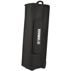 Yamaha YBSP400i Soft Rolling Case for STAGEPAS 400i