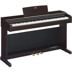 Yamaha YDP-144 88-Key Arius Digital Piano - Rosewood