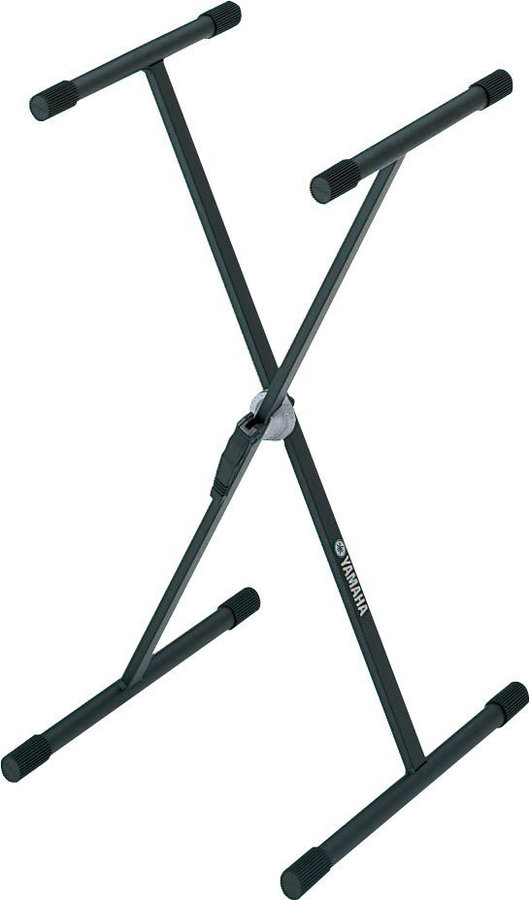 View larger image of Yamaha YGS-70 Height Adjustable Bell Stand