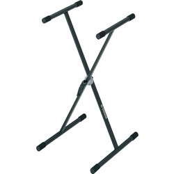 Yamaha YGS-70 Height Adjustable Bell Stand