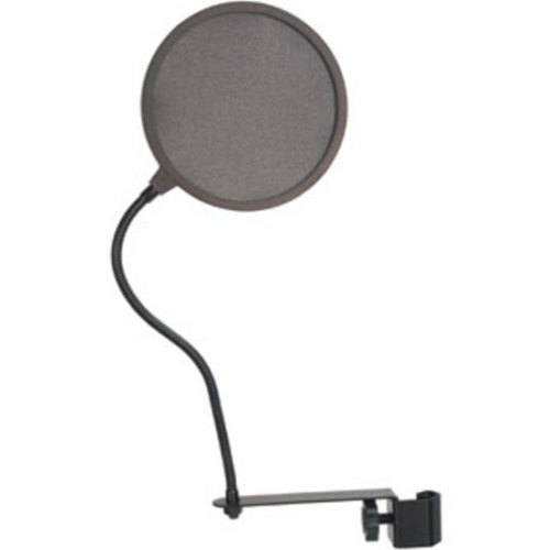 View larger image of Yorkville Studio Pop Filter - 6