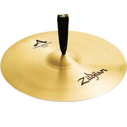 Zildjian 16 Classic Orchestral Selection Cymbal - Suspended