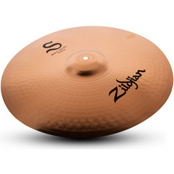 Zildjian 16 S Family Rock Crash Cymbal