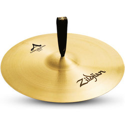 Zildjian 18 Classic Orchestral Selection Suspended Cymbal