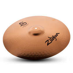 Zildjian 18 S Family Rock Crash Cymbal