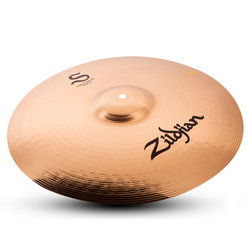 Zildjian 18 S Family Thin Crash Cymbal