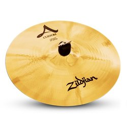Zildjian A20531 15 A Custom Fast Crash Cymbal