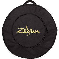Zildjian Deluxe Backpack Cymbal Bag - 22