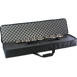 Zildjian Deluxe Crotale Carrying Bag
