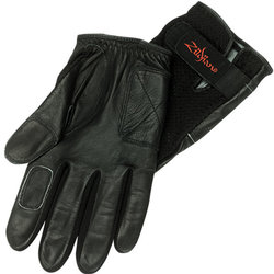 Zildjian Drummers Gloves - Medium
