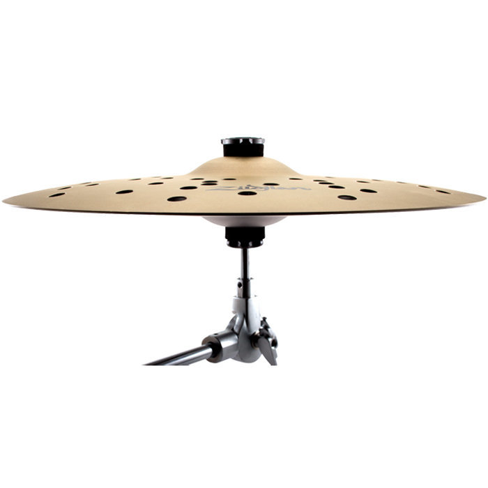 View larger image of Zildjian FX Stack Cymbals - 16