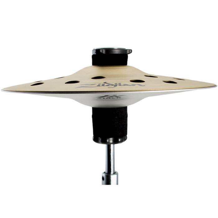 """View larger image of Zildjian FX Stack Cymbals - 8"""""""
