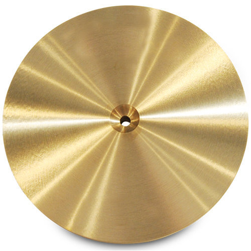 View larger image of Zildjian High Octave Crotales - C Middle, Single Note