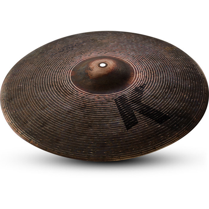 View larger image of Zildjian K Custom Special Dry Crash Cymbal - 19""