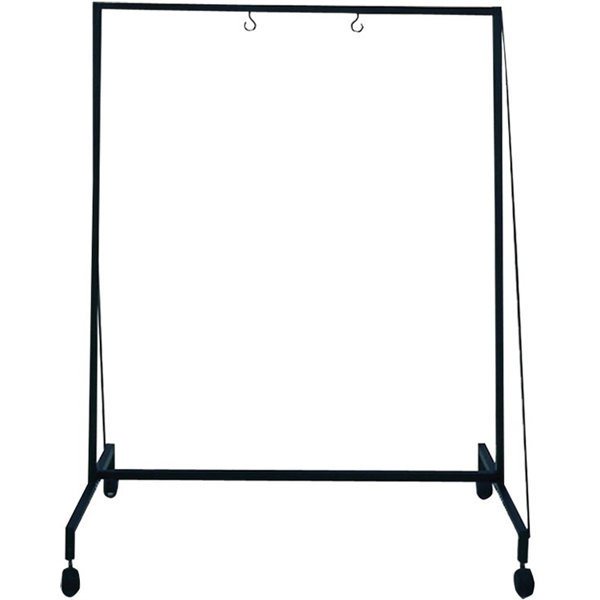 View larger image of Zildjian P0560 Gong Stand