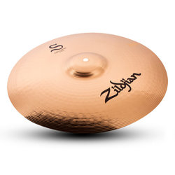 Zildjian S14TC S Family Thin Crash Cymbal - 14