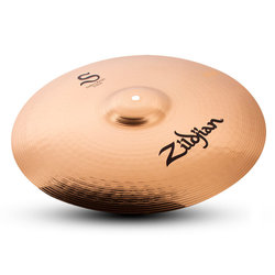 Zildjian S15TC S Family Thin Crash Cymbal - 15