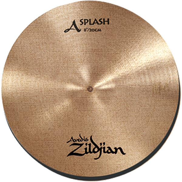 View larger image of Zildjian T3906 Mouse Pad