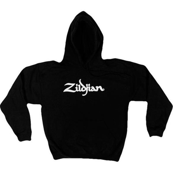 View larger image of Zildjian T710 Classic Sweatshirt - Medium