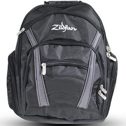 Zildjian ZBP Laptop Backpack
