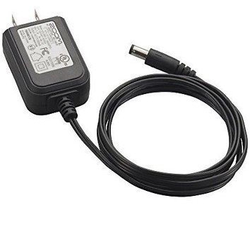 View larger image of Zoom AD0016D 120V Adaptor Power for Guitar Pedals