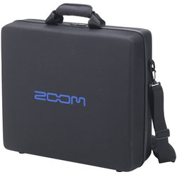 Zoom CBL-20 Carrying Bag for L-20 / L-12