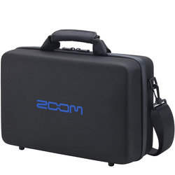 Zoom CBR-16 Carrying Bag for R16/R24/V6