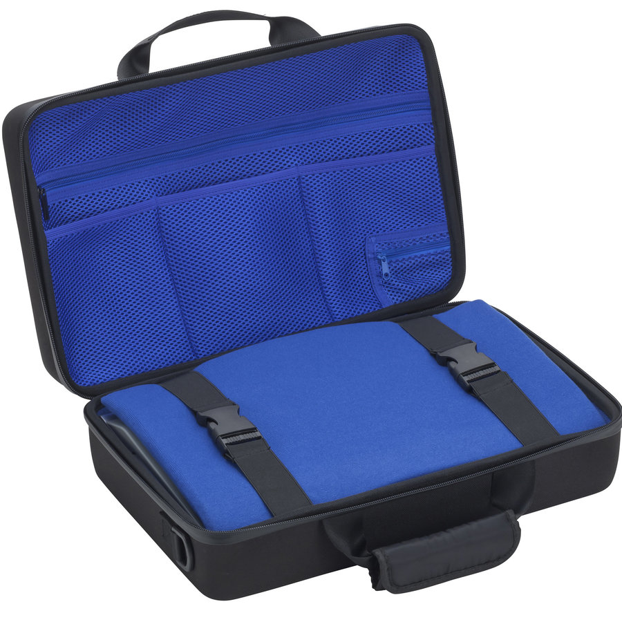 View larger image of Zoom CBR-16 Carrying Bag for R16/R24/V6