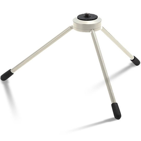 View larger image of Zoom TPS-3 Tripod Stand