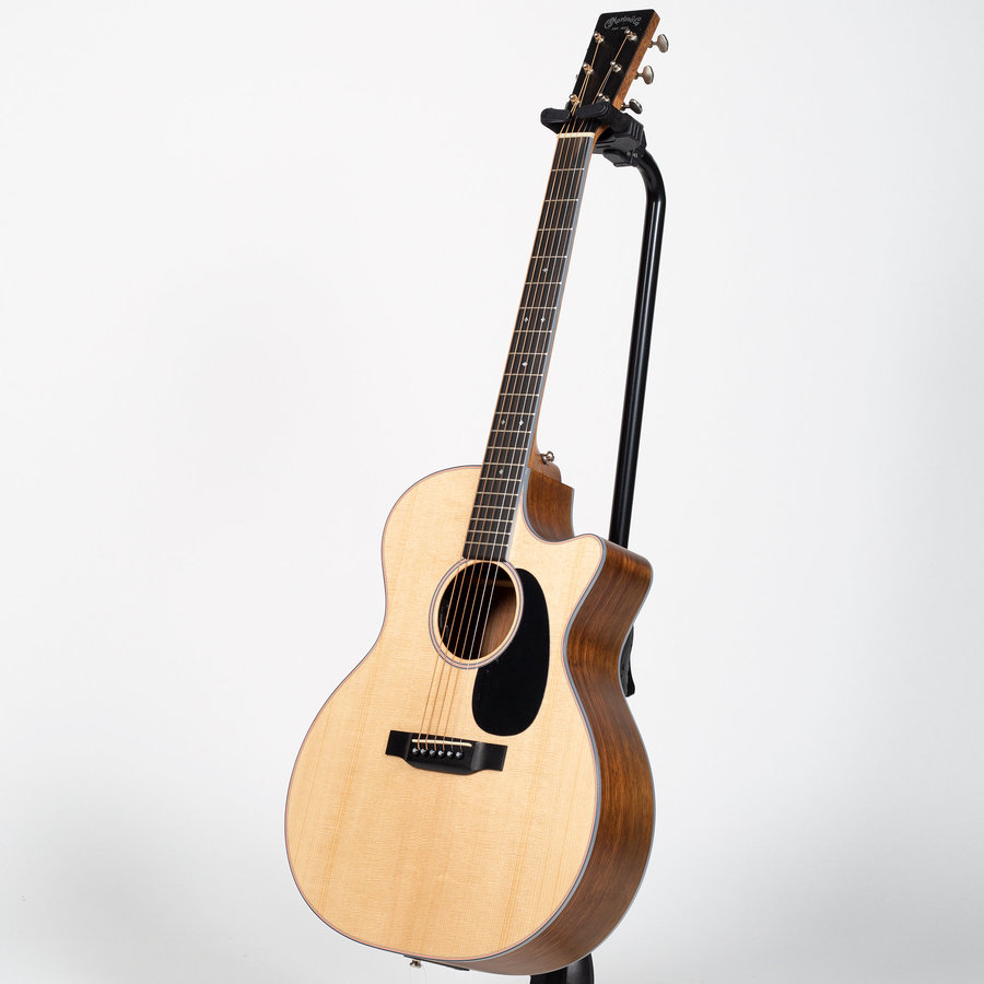 View larger image of Martin GPC-16E Acoustic-Electric Guitar