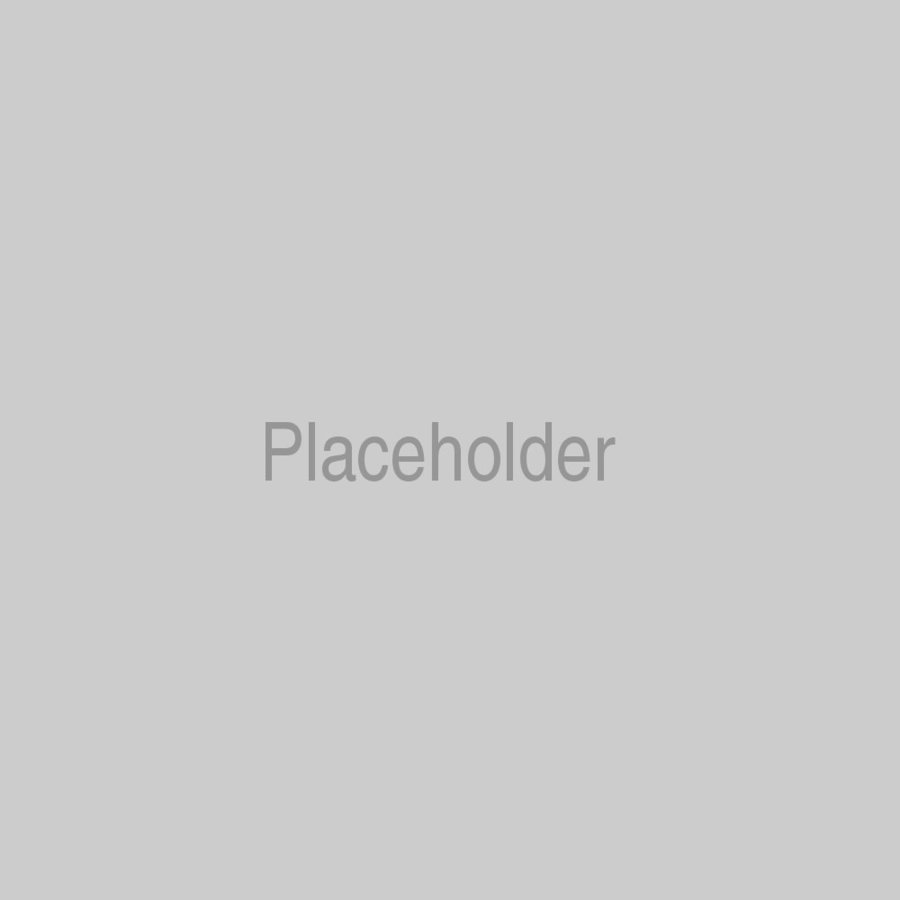 View larger image of Taylor Custom Grand Concert - East Indian Rosewood